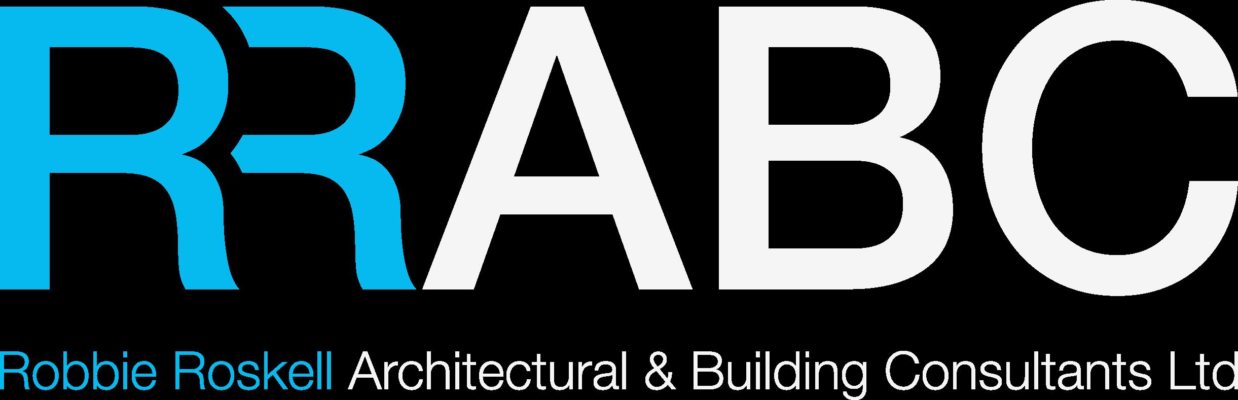 RRABC_Robbie_Logo_Invert
